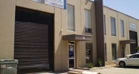 Showrooms / Bulky Goods commercial property sold at 16/632 Clayton Road Clayton VIC 3168