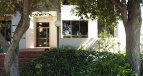 Offices commercial property sold at 3 / 11 RICHARDSON ST South Perth WA 6151
