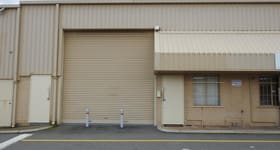 Factory, Warehouse & Industrial commercial property sold at UNIT 17/70 NORMA ROAD Booragoon WA 6154