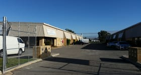 Factory, Warehouse & Industrial commercial property sold at 4/11 Alloa Road Maddington WA 6109