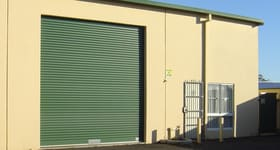 Factory, Warehouse & Industrial commercial property sold at 3/9 Rouse Road Greenfields WA 6210