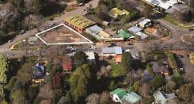 Development / Land commercial property sold at 80-82 Monbulk Road Kallista VIC 3791