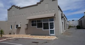 Showrooms / Bulky Goods commercial property sold at Unit 1/5 Kiln Street Malaga WA 6090