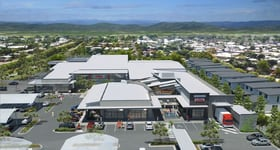 Development / Land commercial property for lease at 245 Bridge Road West Mackay QLD 4740