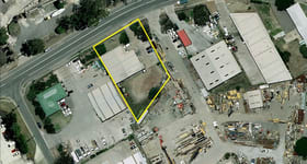 Factory, Warehouse & Industrial commercial property sold at 64 Christie Street St Marys NSW 2760