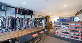 Offices commercial property sold at Suite 31/20-28 Maddox St Alexandria NSW 2015