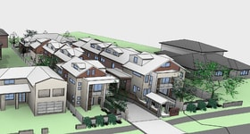 Development / Land commercial property sold at 51 Penshurst Road Roselands NSW 2196