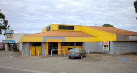 Shop & Retail commercial property for lease at 985 North East Road Modbury SA 5092