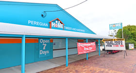 Shop & Retail commercial property sold at 211 David Low Way Peregian Beach QLD 4573