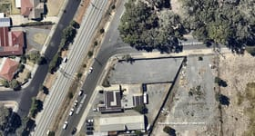 Development / Land commercial property sold at 4 Wilfrid Street Edwardstown SA 5039
