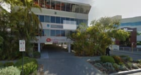 Offices commercial property sold at 3 Ord Street West Perth WA 6005