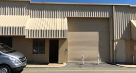 Offices commercial property sold at 22A/70 Norma Road Booragoon WA 6154
