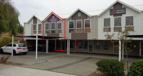 Offices commercial property sold at Unit 22/782 Canning Highway Applecross WA 6153