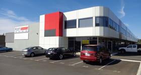 Offices commercial property sold at Unit 1 / 231 Balcatta Road Balcatta WA 6021