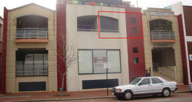 Offices commercial property sold at Suite D / 150 Hay Street Subiaco WA 6008