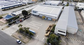 Factory, Warehouse & Industrial commercial property sold at 80 Islander Road Pialba QLD 4655