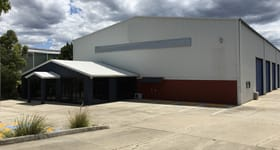 Factory, Warehouse & Industrial commercial property for sale at 69 Magnesium Drive Crestmead QLD 4132