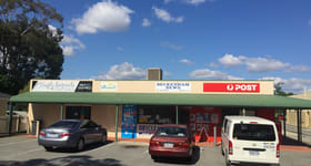 Shop & Retail commercial property sold at 202 William Street Beckenham WA 6107