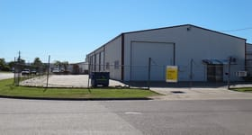 Factory, Warehouse & Industrial commercial property sold at 8 Carroll Street Mount Louisa QLD 4814