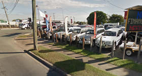 Showrooms / Bulky Goods commercial property sold at 972 Beaudesert Road Coopers Plains QLD 4108
