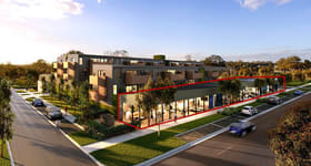 Shop & Retail commercial property sold at Release 2, Life @ Mason Point, Oleander Drive South Morang VIC 3752