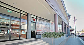 Shop & Retail commercial property sold at 7/469 Parramatta Road Leichhardt NSW 2040