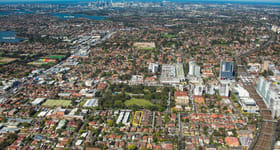 Development / Land commercial property sold at 59 Park Road Burwood NSW 2134