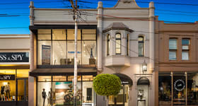 Shop & Retail commercial property sold at 1118 - 1120 High Street Armadale VIC 3143