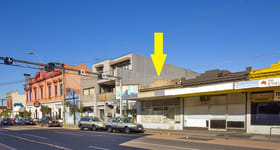Offices commercial property sold at 283 Johnston Street Abbotsford VIC 3067
