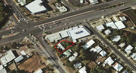 Development / Land commercial property sold at 244 McCoombe Street Portsmith QLD 4870