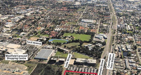 Development / Land commercial property sold at 309 Sevenoaks Street Cannington WA 6107