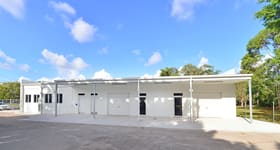 Factory, Warehouse & Industrial commercial property for lease at Unit 2/29 Eumundi Road Noosaville QLD 4566