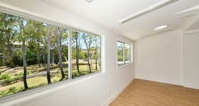 Offices commercial property for lease at Suite 11A/2 Quamby Place Noosa Heads QLD 4567