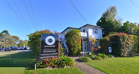 Offices commercial property sold at 69 Mary Street Noosaville QLD 4566