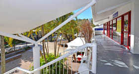Offices commercial property sold at Suite 11/14 Sunshine Beach Road Noosa Heads QLD 4567