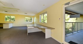 Offices commercial property sold at Suite 5/66 Poinciana Avenue Tewantin QLD 4565