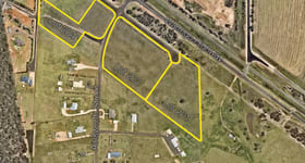 Development / Land commercial property for sale at L201,L202,L204 Ainsworth Street Chinchilla QLD 4413