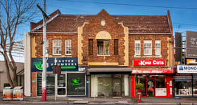 Shop & Retail commercial property sold at 142, 144 & 146 High Street Kew VIC 3101