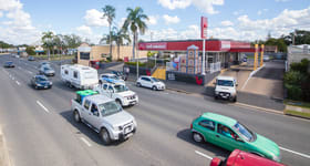 Shop & Retail commercial property sold at 113 Musgrave Street Rockhampton City QLD 4700