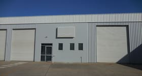 Industrial / Warehouse commercial property for lease at Morayfield QLD 4506