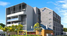 Shop & Retail commercial property sold at Shop 11-13 Old Northern Road Baulkham Hills NSW 2153