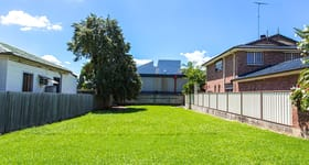 Development / Land commercial property sold at 13 Thomas Street Granville NSW 2142