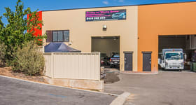 Factory, Warehouse & Industrial commercial property sold at 1/1 Fitzgerald Road Greenfields WA 6210