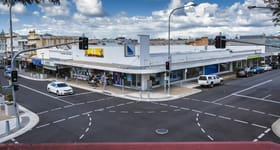 Shop & Retail commercial property sold at 179 Adelaide Street Maryborough QLD 4650