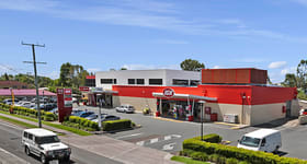 Shop & Retail commercial property sold at 69 Maud Street Maroochydore QLD 4558