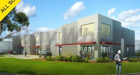 Factory, Warehouse & Industrial commercial property sold at 4/79 Cutler Road Jandakot WA 6164