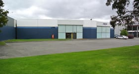 Factory, Warehouse & Industrial commercial property sold at 136-140 Canterbury Road Kilsyth VIC 3137