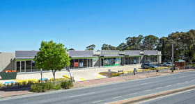Showrooms / Bulky Goods commercial property for lease at 511 Lower North East Road Campbelltown SA 5074