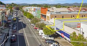 Shop & Retail commercial property sold at 112 Murwillumbah Street Murwillumbah NSW 2484