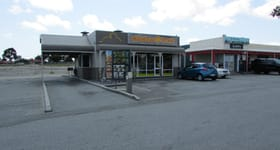 Shop & Retail commercial property sold at 5/62 Coolbellup Avenue Coolbellup WA 6163